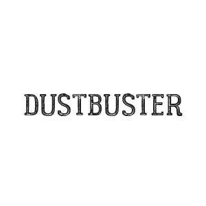 Dustbuster Janitorial